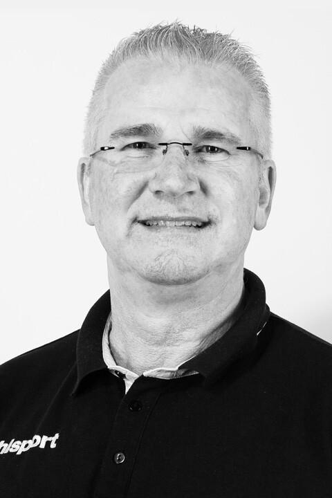 Karl-Heinz Hodel