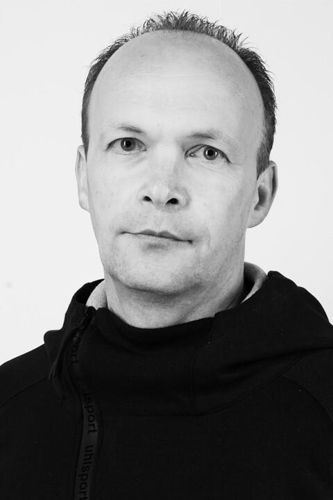 Marcus Greuel