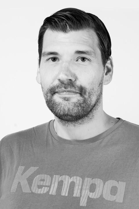 Raphael Buch