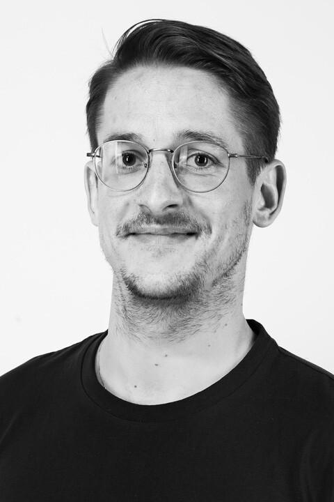 Tobias Wirtz