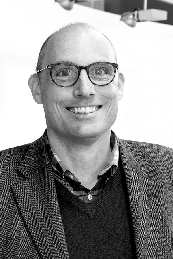 Dirk Hendrik Lehner